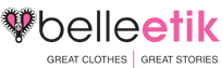 belleEtik - Fashion with a Heart and Soul