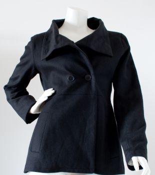 Karida Jacket